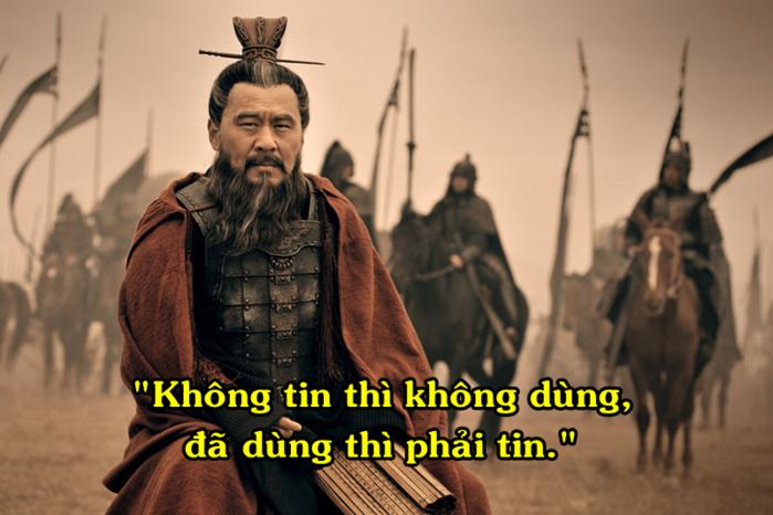 dung-nguoi-da-dung-phai-tin-khong-tin-khong-dung-kjob.vn