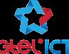 GTEL ICT